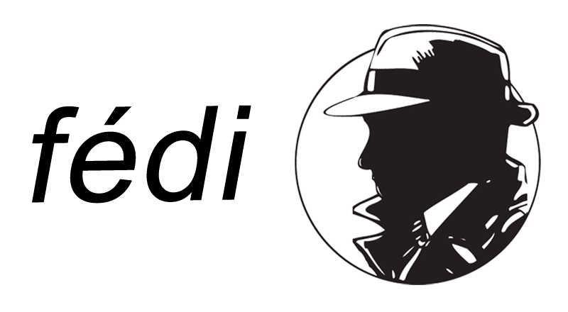 fedi_logo_uj